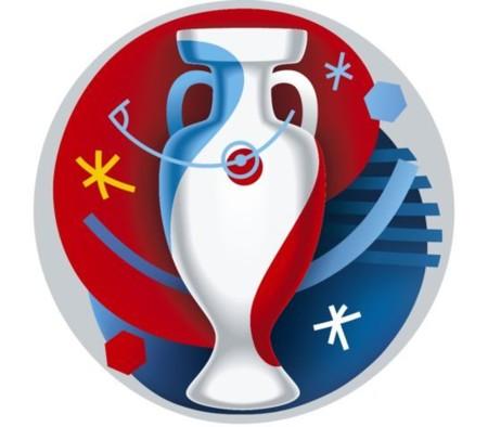 PES 2016 (UEFA Euro 2016)