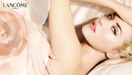 Kate Winslet planta cara a la cirugía estética