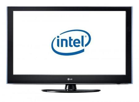 Rumor: Intel podría presentar su propio servicio de TV por cable en el CES 2013