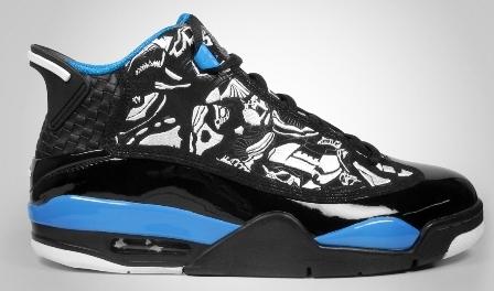 Foto de Nike Air Jordan 2009 (8/10)
