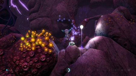 Más reducciones de precio permanente en Xbox Live Arcade