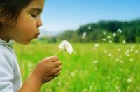 Criar sin azotes: Comunicación en positivo (I)