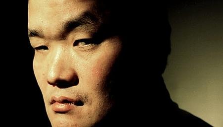 'Chatroom', lo nuevo de Hideo Nakata