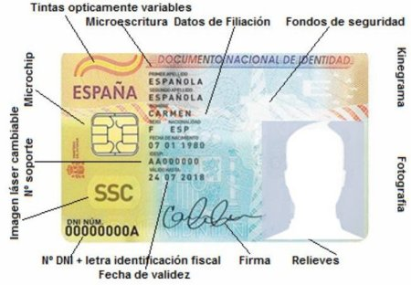 El 75 % de los españoles, metidos a la fuerza en bases de datos para su venta ilegal
