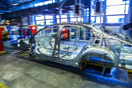 Opel empleos
