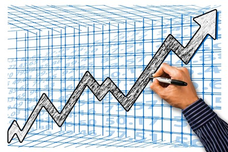 Estas Son Las Razones Por Las Que Puede Ser Preferible Invertir En Indices En Vez De En Acciones 3