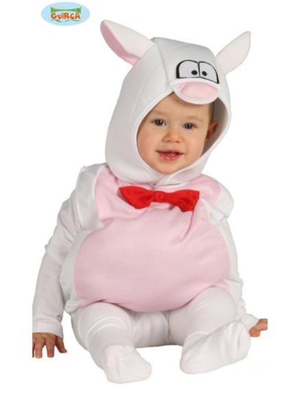 disfraz-carnaval-bebe