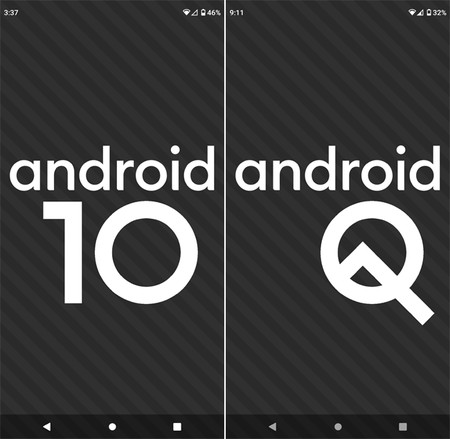 Androiddiezq