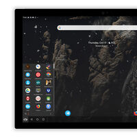 Bliss OS, el proyecto de Android para PC, añade emulación de ARM64 y el soporte para Magisk