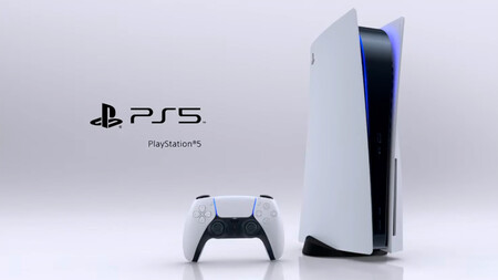 PS5 nos anima a superar los límites y alcanzar lo extraordinario con su tráiler de lanzamiento