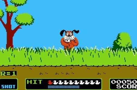 """Microsoft intentó comprar a Nintendo antes del lanzamiento del primer Xbox hace 20 años: """"se rieron a carcajadas"""", cuenta exempleado"""