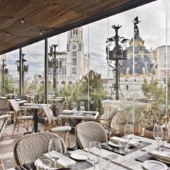 Foto 9 de 17 de la galería the-principal-hotel en Trendencias Lifestyle