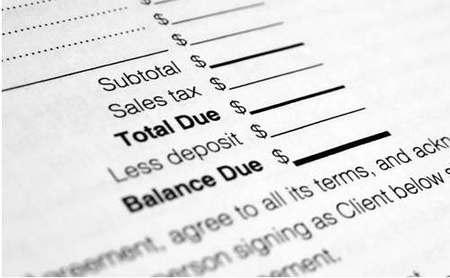Software homologado para la digitalización certificada de facturas