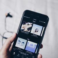 Spotify introduce las nuevas sesiones de grupo: escucha las canciones con tus amigos
