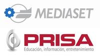Prisa cede terreno a Mediaset y ofrece el control editorial de Cuatro