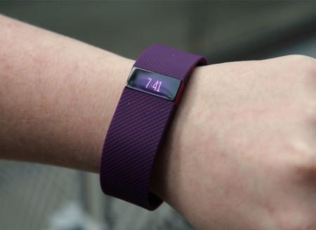¿Podemos fiarnos de los datos de Fitbit?