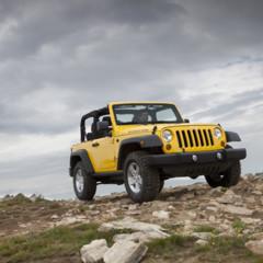 Foto 11 de 27 de la galería 2011-jeep-wrangler en Motorpasión