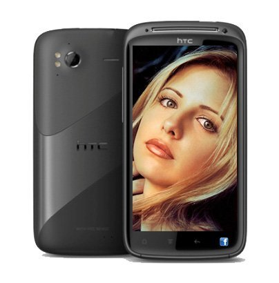 Facebook desarrollará su celular de la mano de HTC