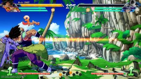 Dragon Ball Fighterz 20191205022158