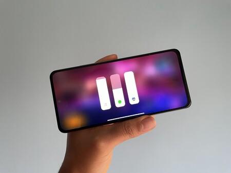 MIUI 12: cómo controlar por separado el volumen de las aplicaciones en tu Xiaomi