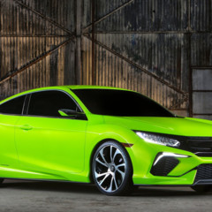 honda-civic-concept
