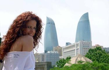 Boquitas de piñón: Pastora Soler  en Eurovisión... ¡y eso que aún no ha cantado!