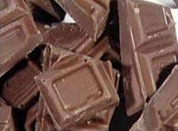 El chocolate: un aliado contra la hipertensión
