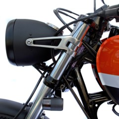 Foto 8 de 8 de la galería el-nuevo-juguetito-de-randy-de-puniet en Motorpasion Moto