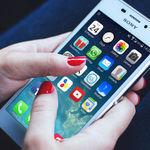 Siete aplicaciones para que tu Android se parezca a un iPhone