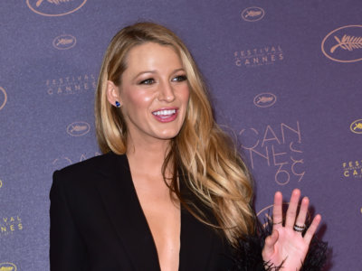 ¡Las actrices tampoco quisieron perderse la cena de apertura del Festival de Cannes!