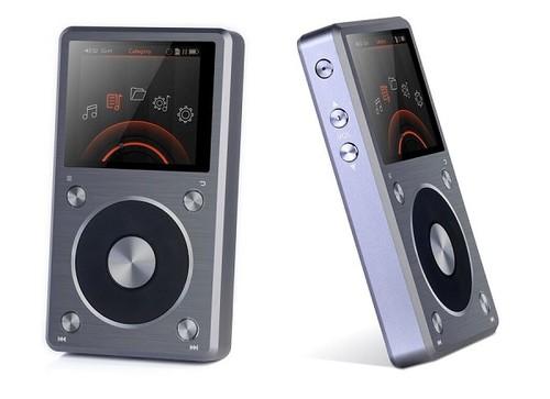 La nueva versión del FiiO X5 puede ser el reproductor de audio que estabas buscando: Análisis