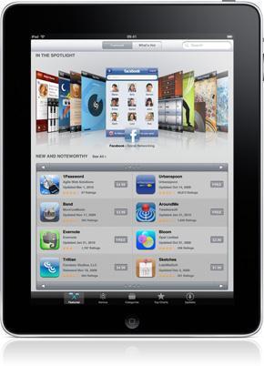 overview_appstore_20100225.jpg