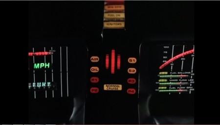 Programación declarativa: el superbuscador (IV)
