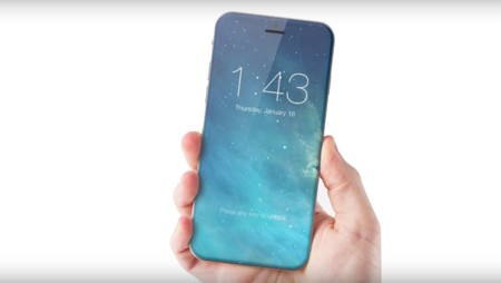 El iPhone 8 podría estar preparándose en secreto en Israel según el último informe