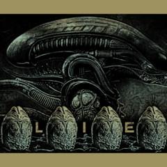 Foto 24 de 36 de la galería carteles-de-alien-el-octavo-pasajero en Espinof