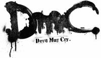 Precio y detalles de la edición especial de 'DMC: Devil May Cry'