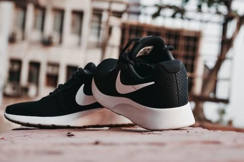 Las mejores ofertas en zapatillas hoy en eBay: Adidas, Nike o New Balance más baratas