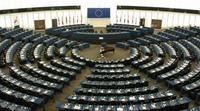 Las tres leyes europeas que afectarán a las motos en un futuro cercano
