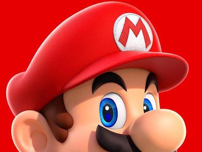 Super Mario Run consigue 90 millones de descargas, pero sólo 3 millones de usuarios lo han comprado según el WSJ