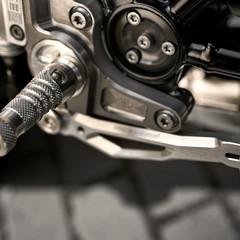 Foto 3 de 7 de la galería bmw-spezial en Motorpasion Moto