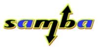 Samba obtiene acceso a las especificaciones de SMB
