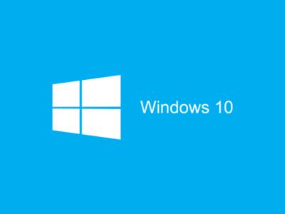 El secreto de las actualizaciones de Windows 10