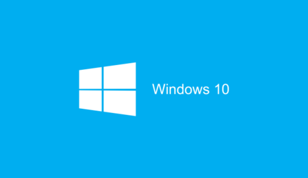 El secreto de las actualizaciones de Windows 10
