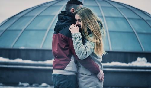 Olvídate de los típicos regalos de San Valentín, sorprende a tu pareja con un planazo