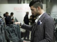 El mejor street style de la semana (CXCII)