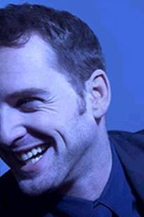 Josh Lucas protagonizará 'Tell-Tale', basada en 'El Corazón Delator' de Edgar Allan Poe