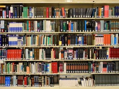 51 cursos gratis universitarios online para formarte en abril