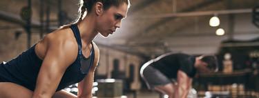 Desmontando mitos del fitness: tonificación, mayor importancia de dieta o ejercicio y más