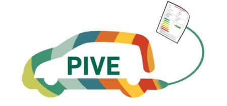 El fin del Plan PIVE 8 se prorroga y llegan ayudas para los 'alternativos'