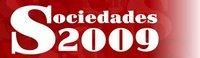 Impuesto de Sociedades 2009: software disponible para su descarga